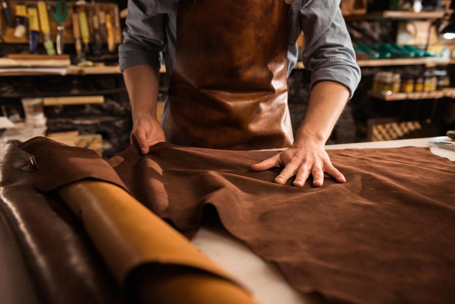 Juan-Jose-Gutierrez-Mayorga-Invierte-en-industria-textil