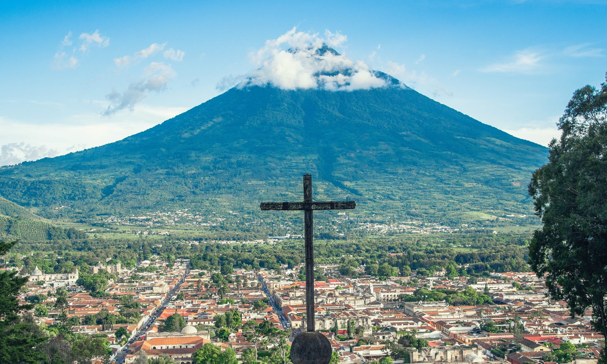 7 things you shouldn't do in Guatemala