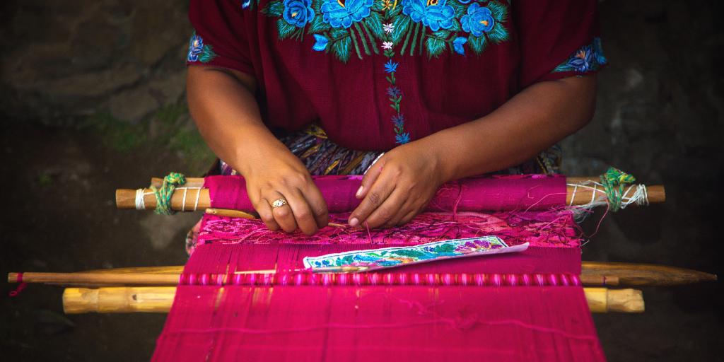 Actividades-culturales-en-Antigua-Guatemala