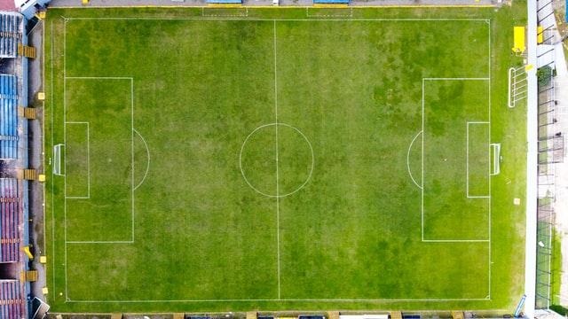 The origin of soccer in Guatemala