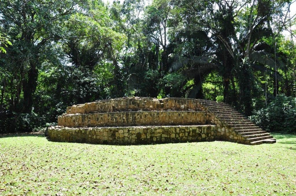 El-Ceibal-Guatemala-1-1024x680