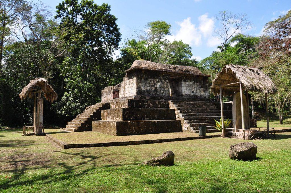El-Ceibal-Guatemala-2-e1543348846751